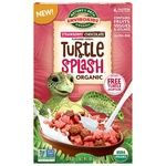 Envirokidz Organic Gluten Free Breakfast Cereals 284g