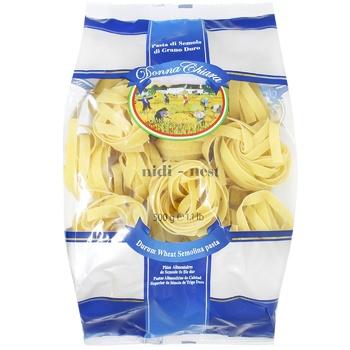 Pasta Donna chiara 500g Italy - buy, prices for CityMarket - photo 1