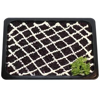 Салат селедка под шубой - купить, цены на СитиМаркет - фото 1