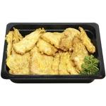 Відбивна куряча ваг (Власн.вироб) - купити, ціни на CітіМаркет - фото 1