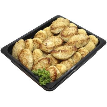 Котлета куриная - купить, цены на СитиМаркет - фото 2