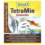 Food Tetra for fish 15g