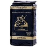 Cavaliere Special Bland Ground Coffee 250g