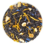 Чай черный Чайные шедевры Сэр Чарльз Грей - купить, цены на СитиМаркет - фото 2