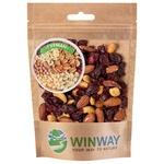 Ореховая смесь Winway Гурман 100г