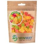 Winway Mix Cubes 100g
