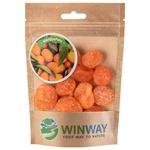 Winway Dried Tangerines 100g