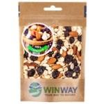 Орехово-ягодная смесь Winway Гармония 100г