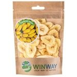 Winway Banana Chips Dried 70g