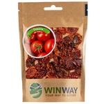 Winway Dried Tomatoes 35g