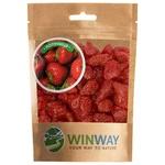 Winway Dried Strawberry 100g