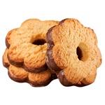 Печиво Biscotti Канестреллі