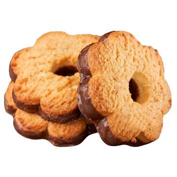 Печенье Biscotti Канестрелли