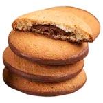 Biscotti Lorenzo Cookies