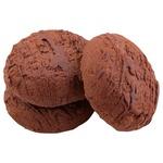Печенье Biscotti Фондани весовое