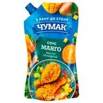 Chumak Mango Sweet and Sour Sauce 200g