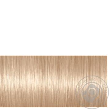 Фарба для волосся L'Oreal Recital Preference 9.1 Вікінг дуже світло-русявий попелястий - купити, ціни на Novus - фото 3