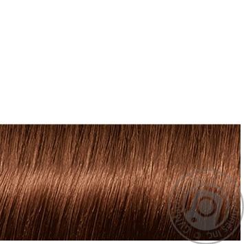 Краска для волос L'Oreal Recital Preference 5.25 Антигуа каштановый перламутровый - купить, цены на Novus - фото 3