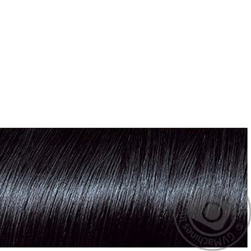 L'Oreal Paris Recital 1 Hair Dye - buy, prices for MegaMarket - image 3