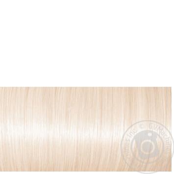 L'Oreal Recital Preference 11.21 Hair dye Ultrablonde - buy, prices for Novus - image 3