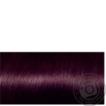 L'Oreal Recital Preference 5.26 Cold Purple Chestnut Hair Color - buy, prices for Novus - image 3