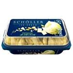 Scholler Pistachio With White Chocolate Ice-Cream 557g