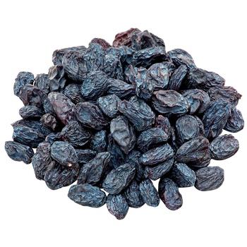 Raisins Blue Iran - buy, prices for MegaMarket - image 1