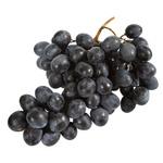 Виноград чорний Україна