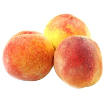 Imported Peach by Weight