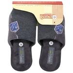 Обувь домашняя Gemelli Ралли для мальчиков в ассортименте