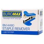 BuroMax Staple remover