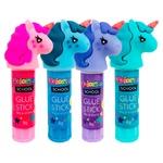Colorino PVP Unicorns Glue-pencil 8g