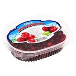 Fresh Cranberry, 1 Box