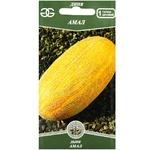 Семена Golden Garden Дыня Амал 1г в ассортименте