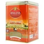 Hyleys Tea Black Passion Fruit 400g