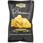 Argente Potato Chips 40g