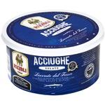 Rizzoli salt anchovy 850g