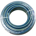 Шланг садовый Bluebos Fi 3,4  20м
