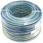 Шланг Bluebos садовый FI 3,4 50м