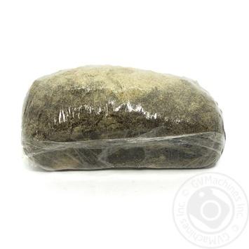 Хліб Литовський Мілльвілль 340г - купити, ціни на МегаМаркет - фото 1