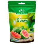 Гуава Winway сушеня без сахара 100г
