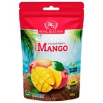Манго Winway сушене без цукру 100г