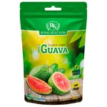 Гуава Winway сушена без цукру 100г