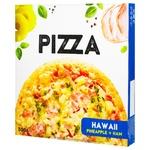 Пицца Vici Hawaii 300г