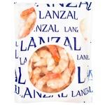 Креветки Lanzal очищені 20/30 480г