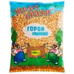 Shchedri Braty Split Peas 1kg