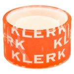 Klerk Office Adhesive Tape 24mm 10m