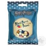 Цукерки Jelly Belly Гаррі Поттер 54г