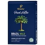 Кофе Tchibo Brazil Mild в зернах 500г