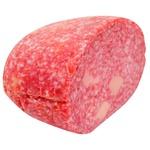 Sausage salami Casaponsa